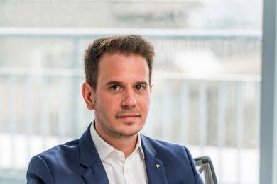 Alexandru-Rusu,-Residential-Sales-Manager-Daikin-Romania_01