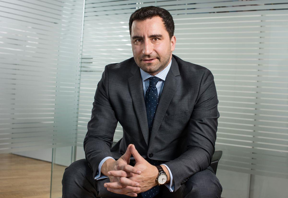 Etex Building Performance a inregistrat o cifra de afaceri de 250 milioane lei in 2020