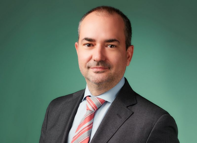 AndreiIanculescu-Head of Project Management-Cushman&Wakefield Echinox-(M)22