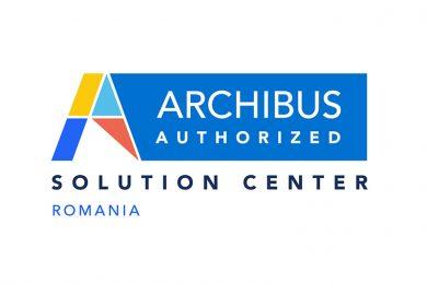 Archibus_Authorized_Solution_Center_Romania-small