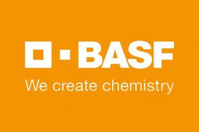 BASFo_wh100or_3c