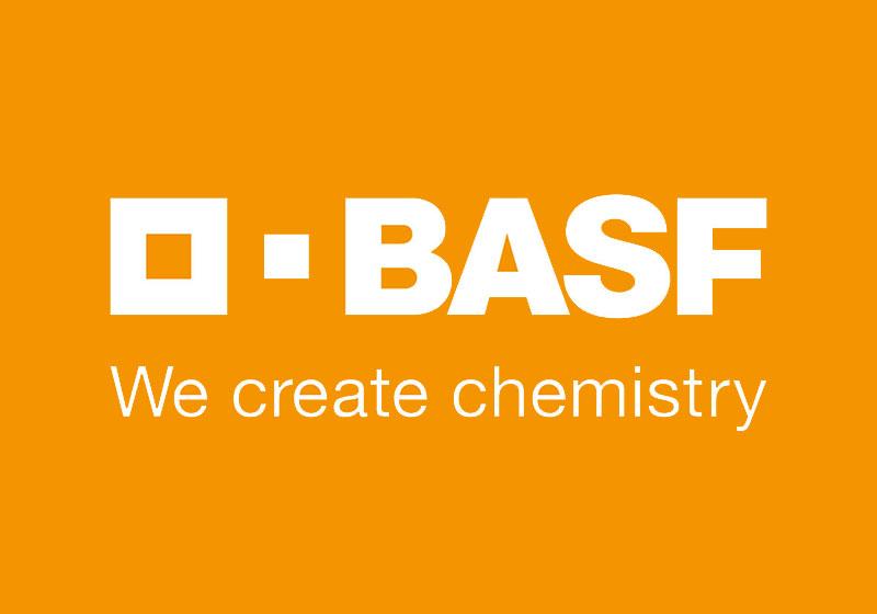 Lone Star Funds achizitioneaza Divizia de Produse Chimice pentru Constructii de la BASF