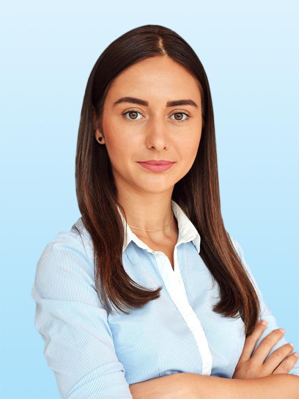 Brandurile poloneze continuă să intre pe piața din România  Retailerul 50 Style a deschis primul magazin în Iris Titan Shopping Center