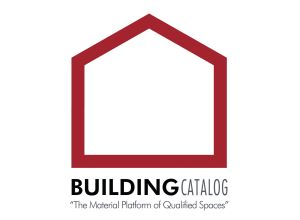 Building_Catalog_logo