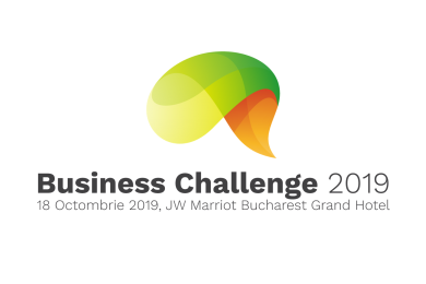 Business-Challenge-2019