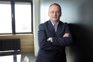 CEO Wetterbest – Marian Pirvu