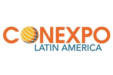 CONEXPO_Latin_America_2019_-Logo-2