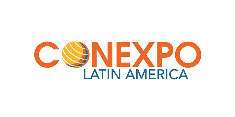 New CONEXPO Latin America 2019 Co-located Events Boost Show Value