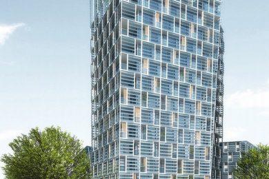 CU Bau 03a_© Frey Architekten