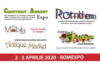 Construct_Fower-Mobila-Romtherm-Antique-Comun2019
