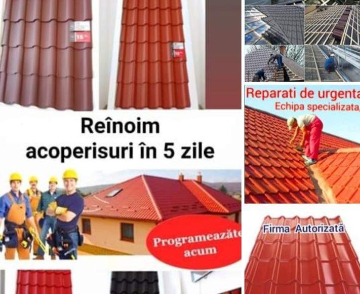 ConstructiiAcopeis20200715_194443