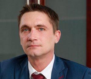 Cosmin-Patroiu-CEO-TeraSteel-300×300