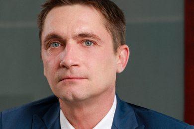 Cosmin-Patroiu-CEO-TeraSteel