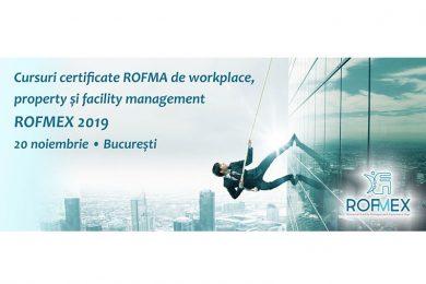 Cursuri_certificate_ROFMA_ROFMEX_2019-small