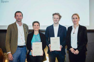 DGNB-Pressebild-Building-Sense-Now-Global-Award2019_Copyright-GBCe