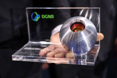 DGNB-Pressebild-Deutscher-Nachhaltigkeitspreis-Architektur