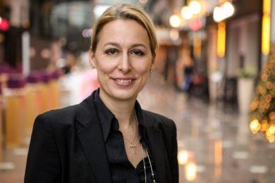 DGNB-Pressebild-Dr-Christine-Lemaitre