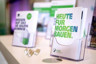 DGNB-Pressebild-Heute-fuer-Morgen-Bauen