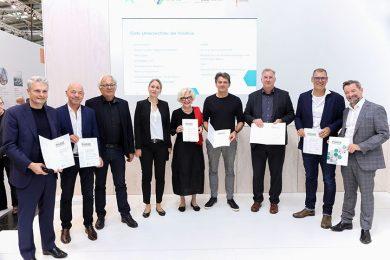 DGNB-Pressebild-Phase-Nachhaltigkeit-Unterzeichner