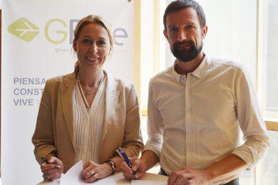 DGNB-Pressebild-Unterzeichnung-DGNB-GBCe