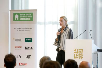 DGNB-Pressebild-World-Green-Building-Week