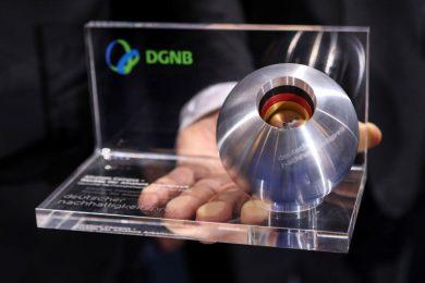 DGNB-Pressebild_DNP-Architektur-Preis_Copyright-DGNB