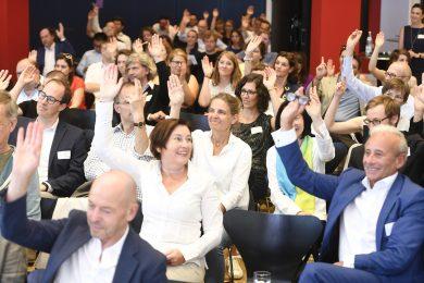 DGNB-Sustainability-Challenge-Publikum