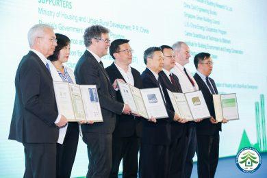 DGNB-Zertifikatsverleihung-in-Shenzhen