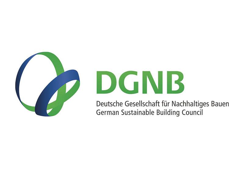 Stellungnahme der DGNB zum Klimaschutzprogramm 2030