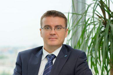 Daniel-Vasile,-Managing-Director-Daikin-Romania-(1)_02