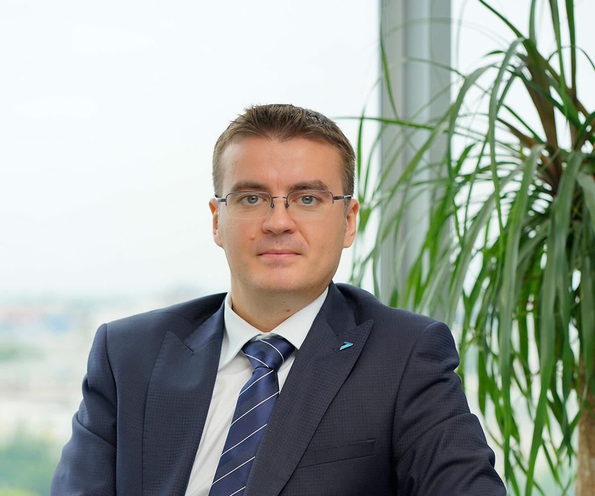 Daikin Romania isi mentine pozitia de lider al pietei HVAC. Compania a inregistrat o crestere a cifrei de afaceri cu 12% in 2018