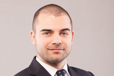Daniel_Cautis_managing_partner_Dunwell_01