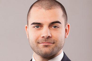 Daniel_Cautis_managing_partner_Dunwell_2_01