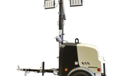 Doosan_LCV_LightTower