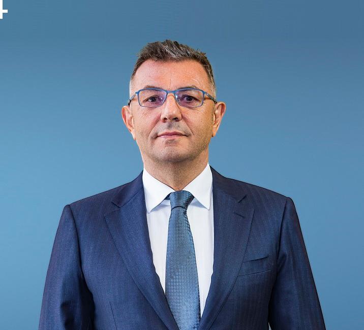 Finanțare de 5 milioane de euro primită de Grupul TeraPlast de la BERD