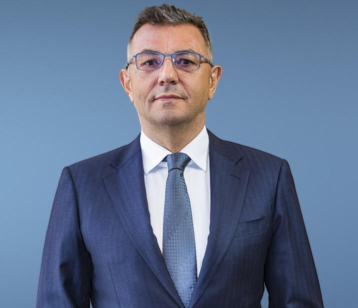 Consiliul de Administratie TeraPlast: propunere preliminara privind distribuirea de dividende