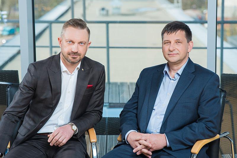 ELKO Group a inregistrat in 2018 o cifra de afaceri de peste 1.5 miliarde de dolari