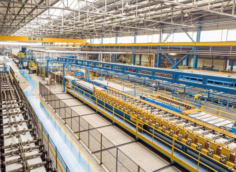 Fabrica Isopan Est_1