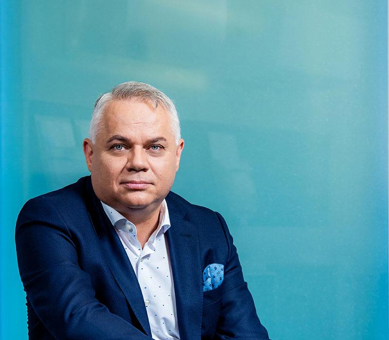 Avi Compact estimeaza o cifra de afaceri de 7,5 milioane de euro pentru 2019