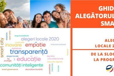 Ghidul-Alegatorului-Smart-Asociația-Română-pentru-Smart-City–1200×675