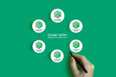 Green-DIH2.png
