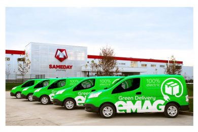 Green_delivery_eMAG-1