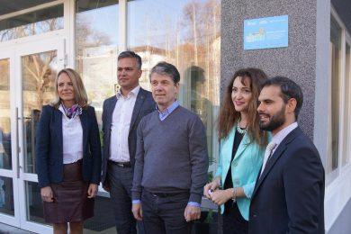 Habitat for Humanity a reabilitat centrul HOSPICE Brasov (3)