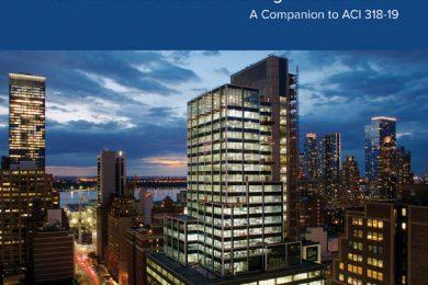 MNL-17(21): ACI Reinforced Concrete Design Handbook
