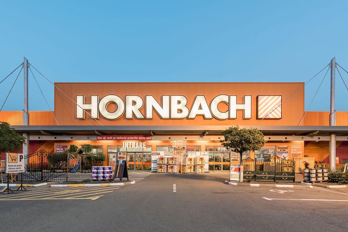In urma cresterii semnificative a veniturilor din toamna, grupul Hornbach majoreaza veniturile prognozate pentru intregul an financiar 2019/20