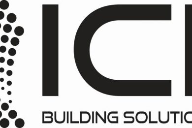 ICP-BSG_Logo_BLACK