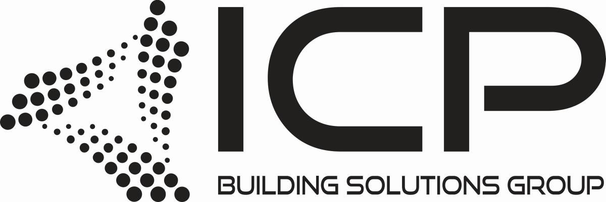 Superior Stone and Masonry Solutions From ICP Building Solutions Group