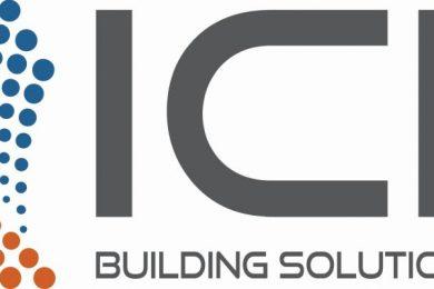 ICP-BSG_Logo_CMYK