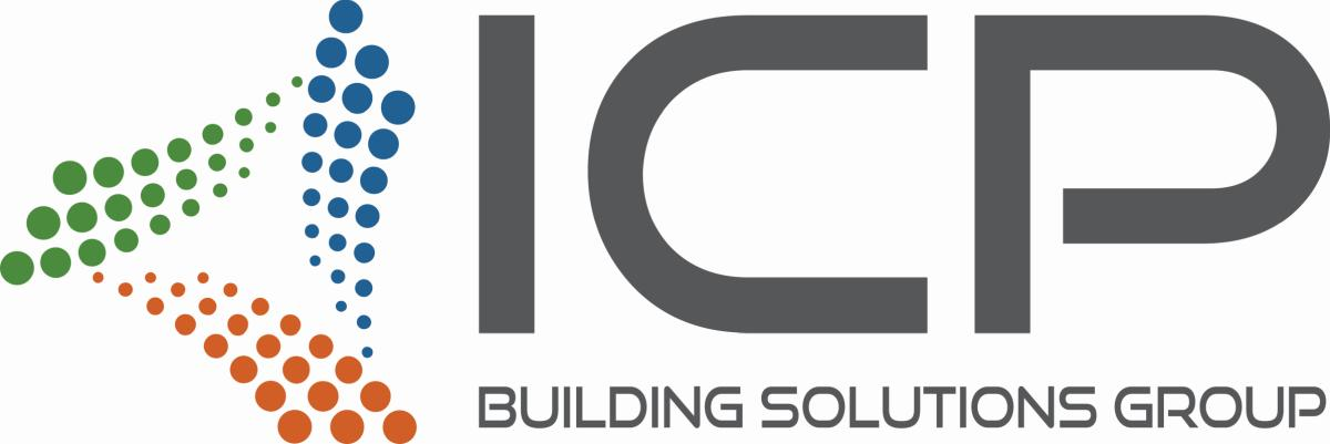 Meet Your Concrete Waterproofing Needs With ICP Building Solutions Group