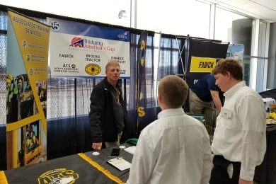 ICUEE_ Bridging_Americas_Gap_ Past_Event_3